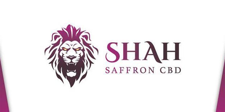 Shah Saffron CBD At Rivertown Crossings